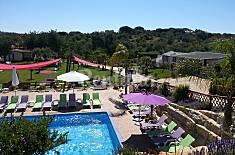 7 Houses 3 km from the beach  Algarve-Faro