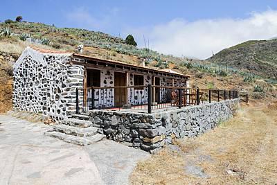 Espectacular casa con jardín & Wifi Gran Canaria