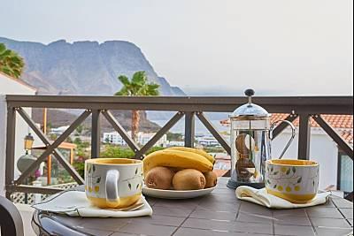 Apartamento para 1-4 personas en Canarias Gran Canaria