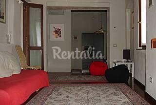 Holiday house Diamond Flat Parma (ac) Parma