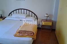 Appartamento in affitto a 50 mt dal mare Ravenna