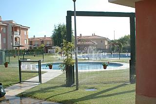 Apartamento en alquiler a 600 m de la playa Cádiz