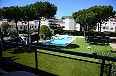 Apartamento de 3 habitaciones a 500 m de la playa Tarragona