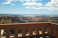 Villa en location à 1200 m de la plage Fortaventure