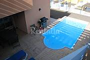 Villa for rent only 1200 meters from the beach Fuerteventura