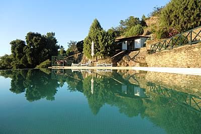 Vivenda para alugar em Porto e Norte do Portugal Bragança