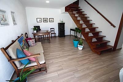 Casa para alugar em Açores Ilha de São Jorge