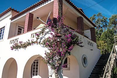 Casa para alugar em Figueira da Foz Coimbra