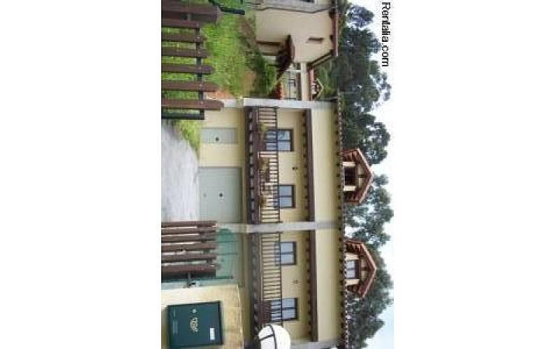 Bonita casa con jard n y a 10 min de la playa amio for Jardin villa bonita culiacan