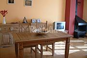Apartment with 2 bedrooms near Port Aine, Espot, Baqueira Lleida