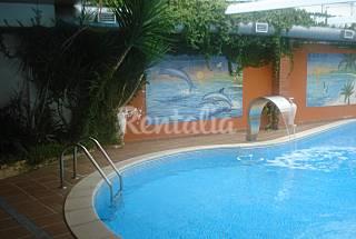 Linda Casa com piscina Coberta No Douro Viseu