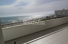 Appartement en location à front de mer Coimbra