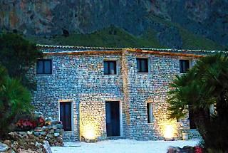 Il Casale San Vito - Sicilian Charm Trapani