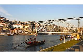 Apartment in the centre of Gaia, 3 min from Oporto Porto