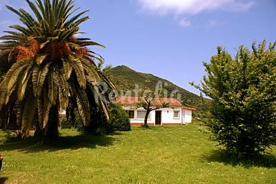 2 Apartamentos a 850 m de la playa Cantabria