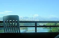 Vacaciones costa de Cantabria a 10 Km de Asturias Cantabria