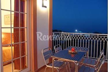 Apartamentos Terraza Algarve-Faro Albufeira Apartamento