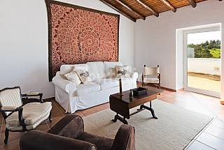Quinta de São Pedro - Casa do Forno Algarve-Faro