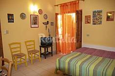 Apartment for rent only 200 meters from the beach Agrigento