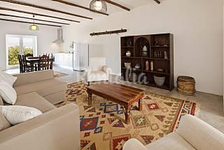 Quinta de São Pedro - Casa do Poço Algarve-Faro
