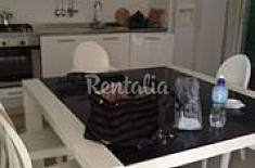 Villa con 3 stanze a 300 m dal mare Ravenna