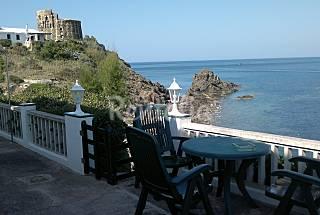 Casa en 1ª linea de mar, Maó-Mahón (Menorca) Menorca