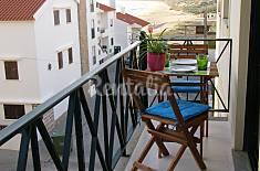 Casa na Praia - 4 Pax - Vista de Mar Leiria