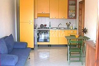 Sardinian Sea  House for rent 3 km from the beach Cagliari