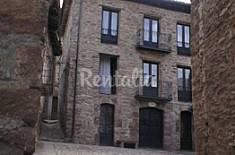 La Casa de la Tía Quica Rioja (La)