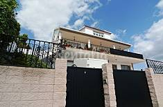 House with 3 bedrooms only 500 meters from the beach Pontevedra