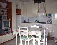 Appartement te huur op 700 meter van het strand Sassari