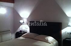 Preciosa casa en la montaña Teruel