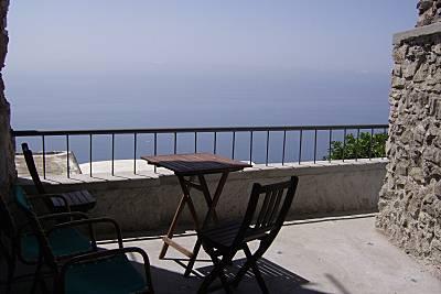 Appartamento per 2-6 persone a 5 km dal mare Salerno