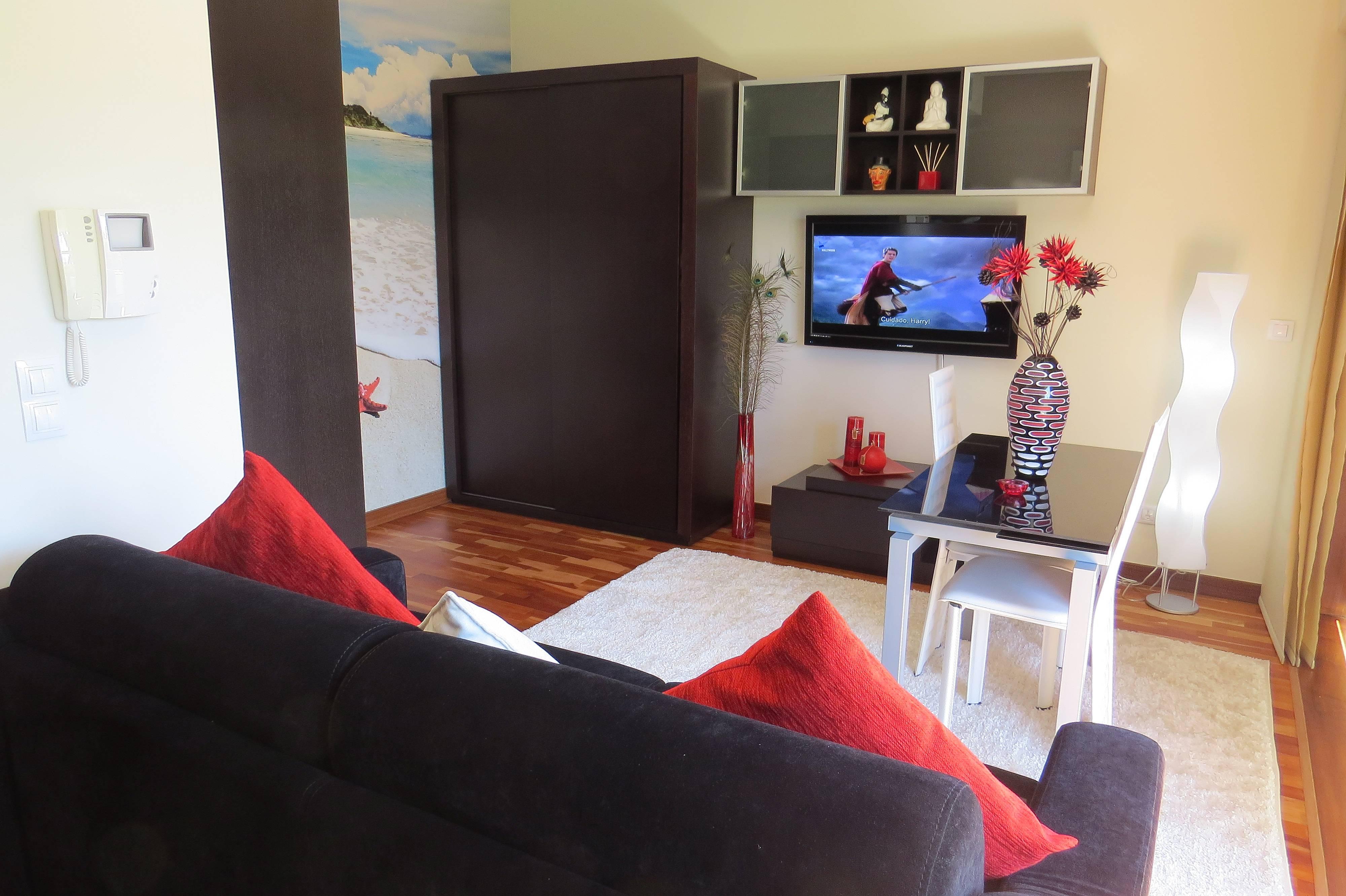 Alquiler Vacaciones Apartamentos Y Casas Rurales En Darque  # Muebles Viana Df