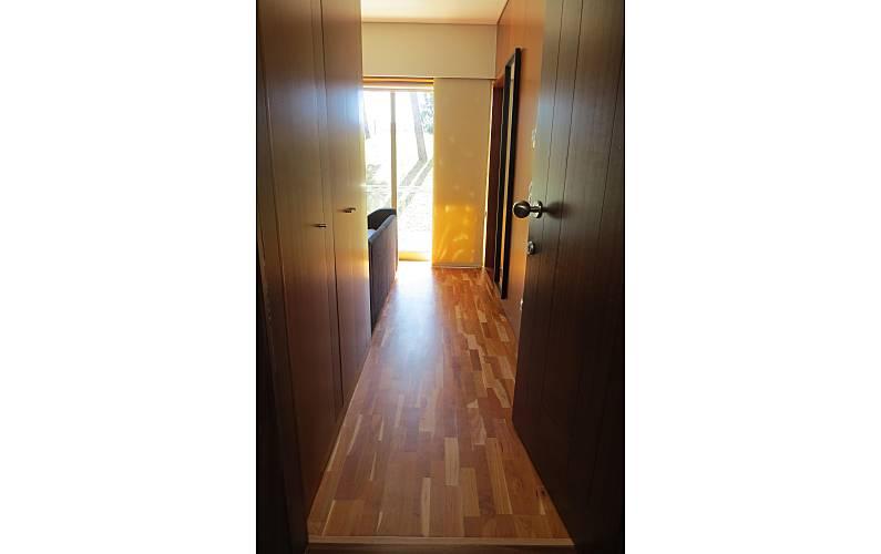Apartment Indoors Viana do Castelo Viana do Castelo Apartment - Indoors