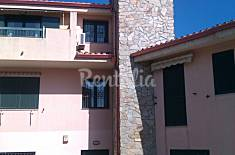 Apartment for 4-5 people 3 km from the beach Cagliari