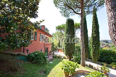 Perugino Outdoors Perugia Perugia Cottage