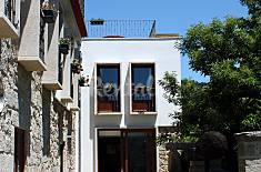 Casa da Tulha - casa restaurada c/ 5 apartamentos  Aveiro