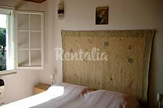 Apartment for rent only 800 meters from the beach Ferrara