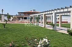 Villa - Masia Sierra Irta - à 7 km de la plage Castellón