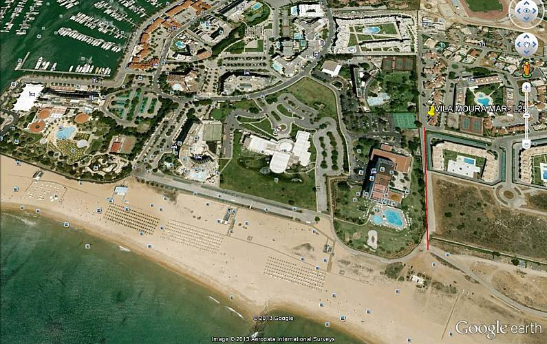 Luxuosa Outros Algarve-Faro Loulé casa - Outros