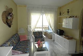 Residencial Lauramar Granada