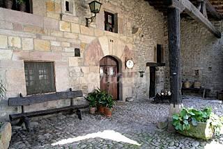 Vivienda Rural La Otra Casa  Cantabria