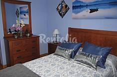 Apartamento para 2 personas en Gijon centro Asturias