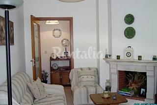 Apartamento a 150 m da praia em ambiente rural Viana do Castelo