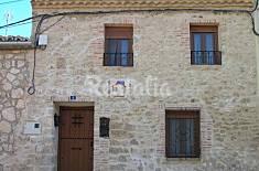House with 3 bedrooms in Cubillas de Santa Marta Valladolid