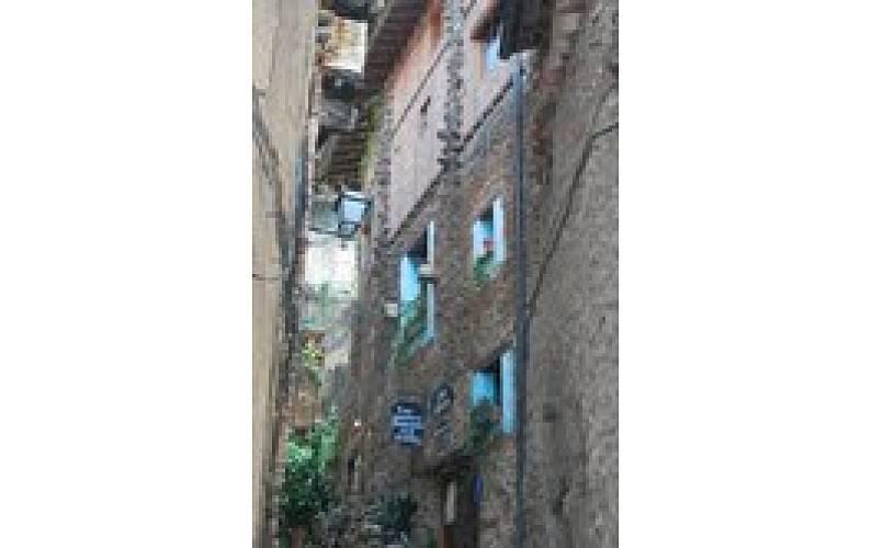 Aptos. Cáceres Robledillo de Gata Casa en entorno rural - Otros
