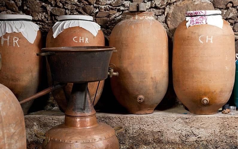 Aptos. Actividades cercanas Cáceres Robledillo de Gata Casa en entorno rural - Actividades cercanas