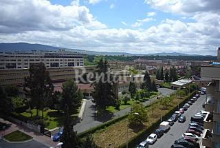 Apartment for rent in Barañain Navarra