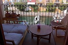 Apartamento de 6-7 personas  Valencia